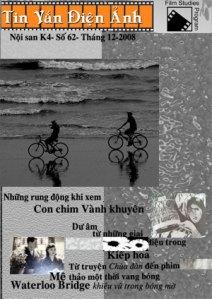 bia-tin-van-62-online