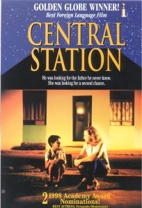 centralstation2