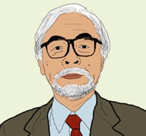 hayao_miyazaki_drawing