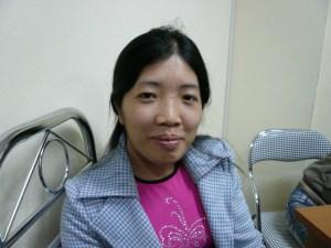 hong-hanh