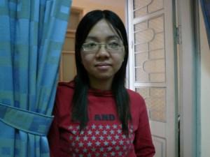 minh-phuong