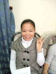 nguyen-phuong-thao2