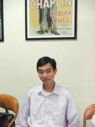 nguyen-the-nam