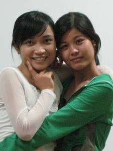 phuong-thu