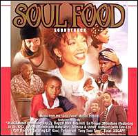 soulfood1