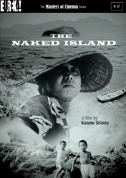 the-naked-island1
