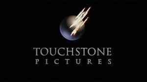 touchstonelogo1