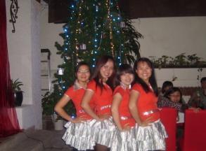treedance4