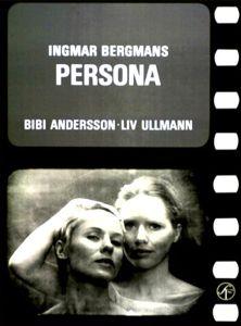 444px-ingmar_bergman_-_persona2