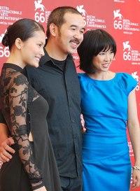 Thac Chuyen-Hai Yen-Linh Dan
