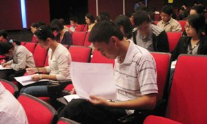 K5 exam 2