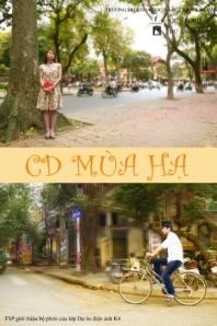 Poster_CdMuaHa
